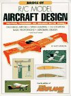 Basics of RC Model Aircraft Design, Amazon.com