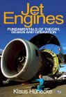 Jet Engines, amazon.com